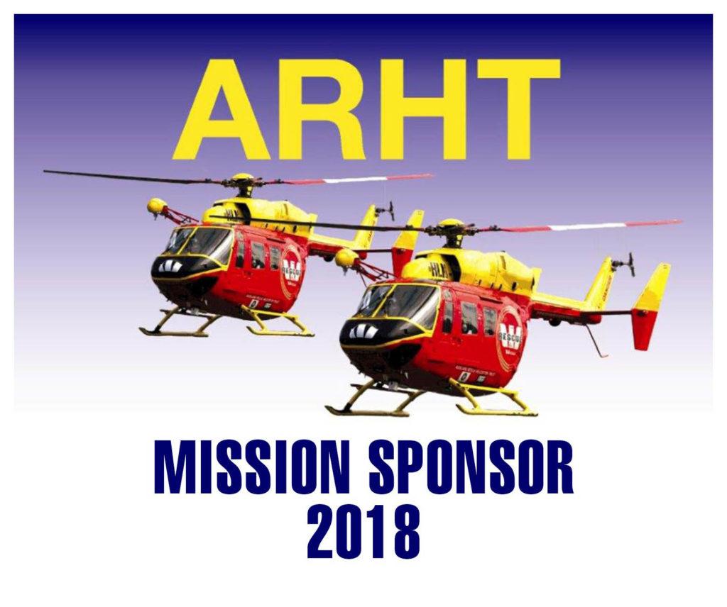 Mission Sponsor Logo 2018