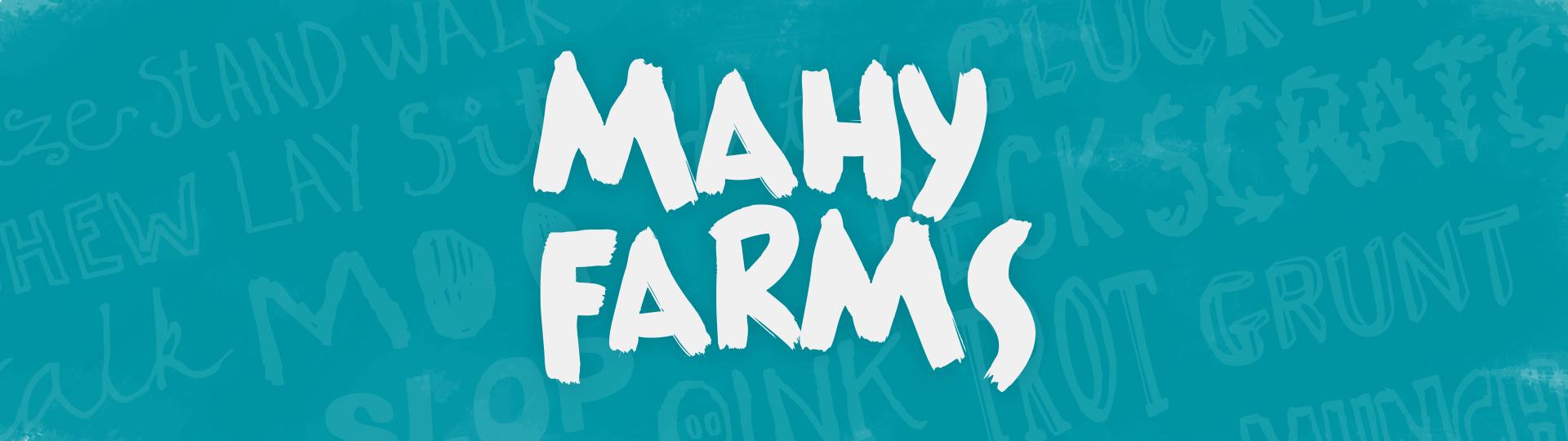 mahy-farm-banner-01